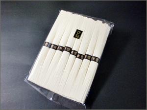 揖保乃糸黒帯特級品単品