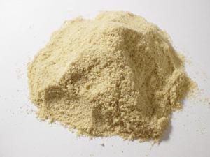 米糠使い方
